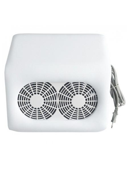 Вытяжка настольная FX-8 48вт (Белая)
